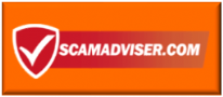 Scamadviser - Just Feminized scores high so you can trust we are a Safe Website to use for buying cannabis seeds!!